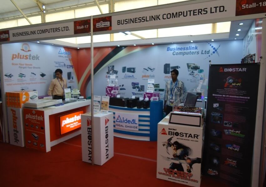 Business Link Event (12)
