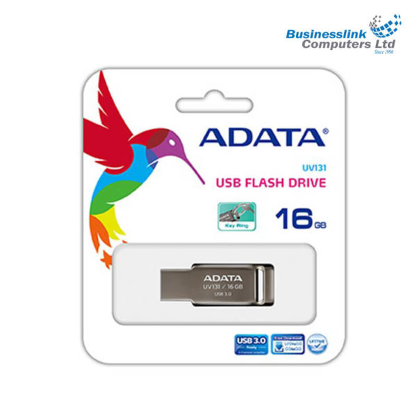 ADATA UV131 USB 3