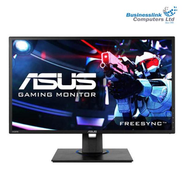 ASUS VG245H FHD
