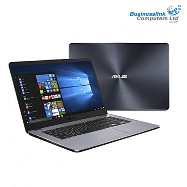 ASUS VivoBook 15 X505BP AMD A9-9425