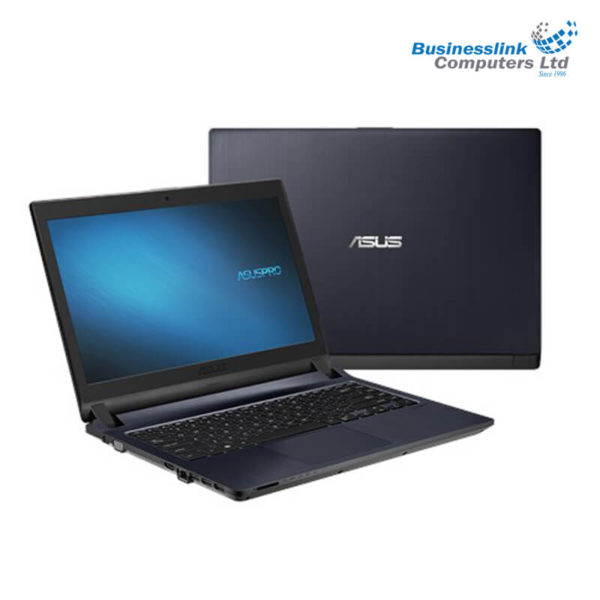 Asus ASUSPRO P1440FA 8th Gen Core i3