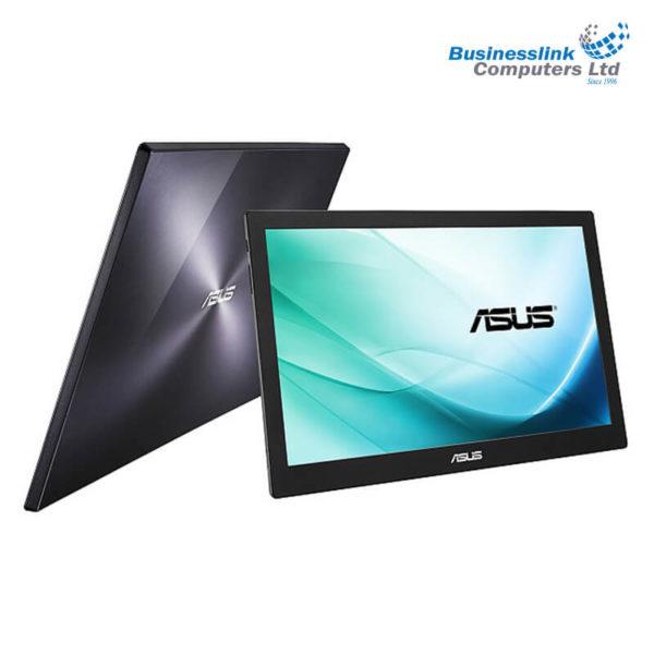 Asus MB169C Plus