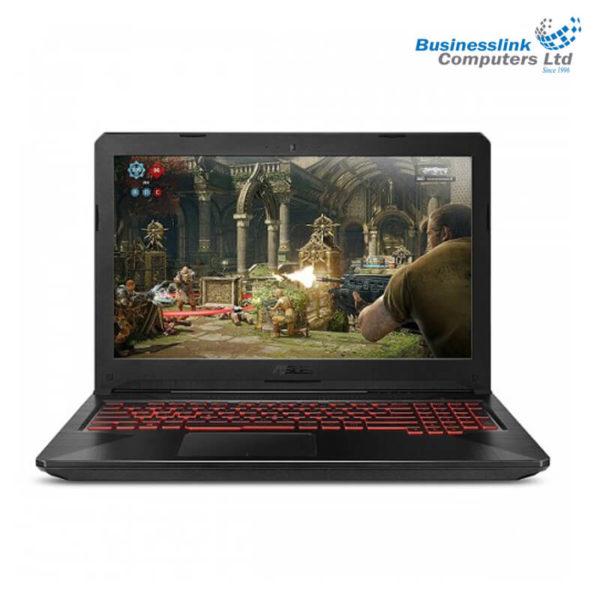 Asus TUF Gaming FX504GD