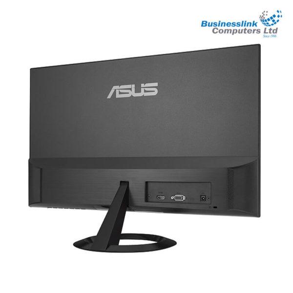 Asus VZ229HE