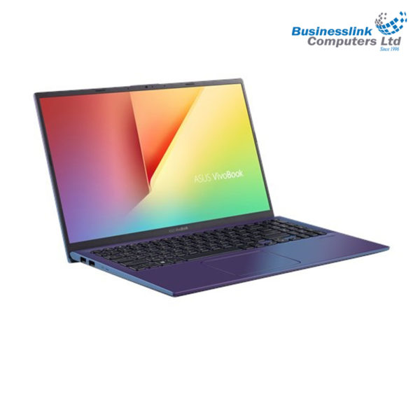 Asus VivoBook 15 X512UA 7th Gen Intel Core i3 7020U