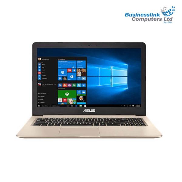 Asus VivoBook Pro 15 N580VD 7th Gen Core i5