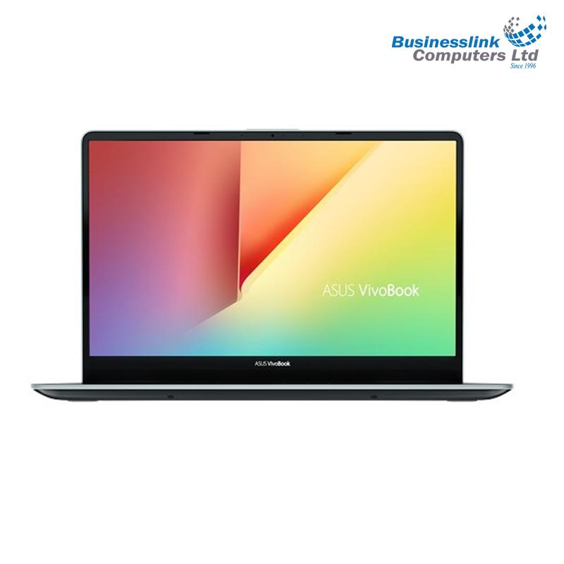 Asus VivoBook S15 S530FA