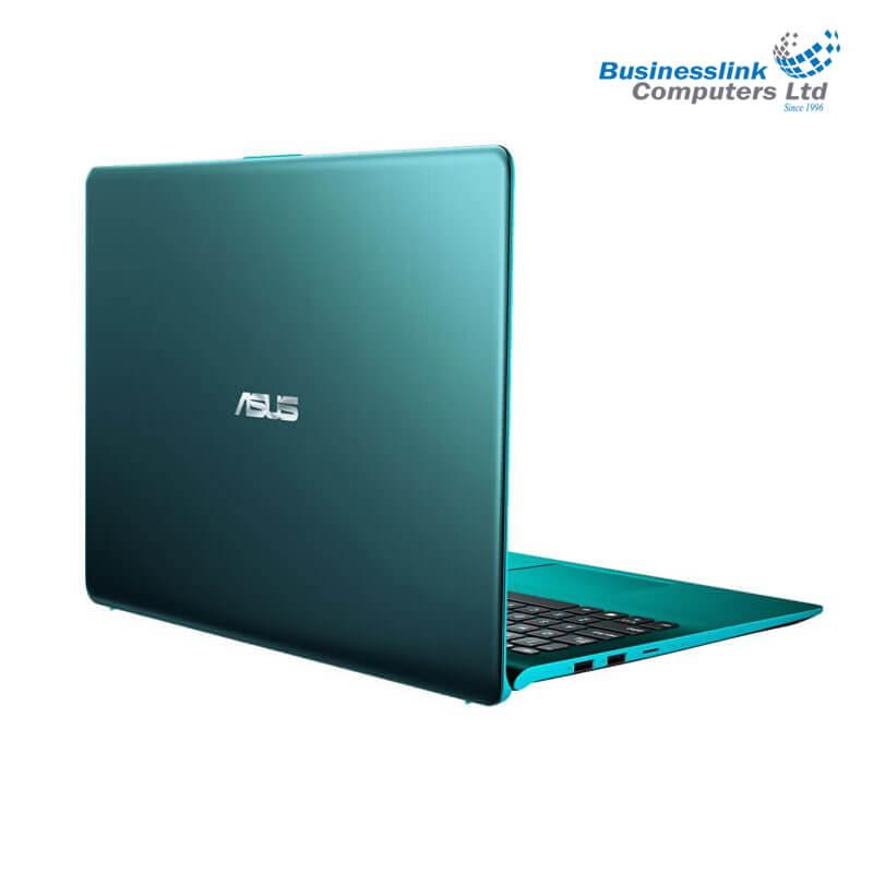 Asus VivoBook S15 S530FA Core i5 8th Gen