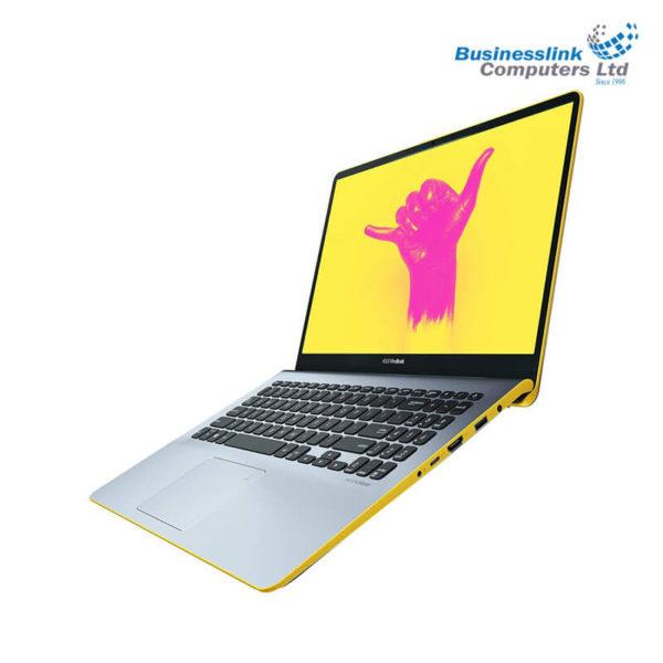 Asus VivoBook S15 S530FN Core i5 8th Gen