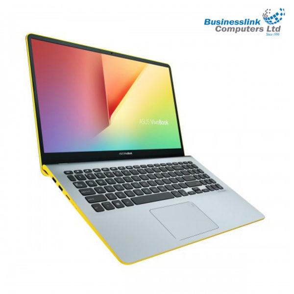 Asus VivoBook S15 S530FN Core i7 15