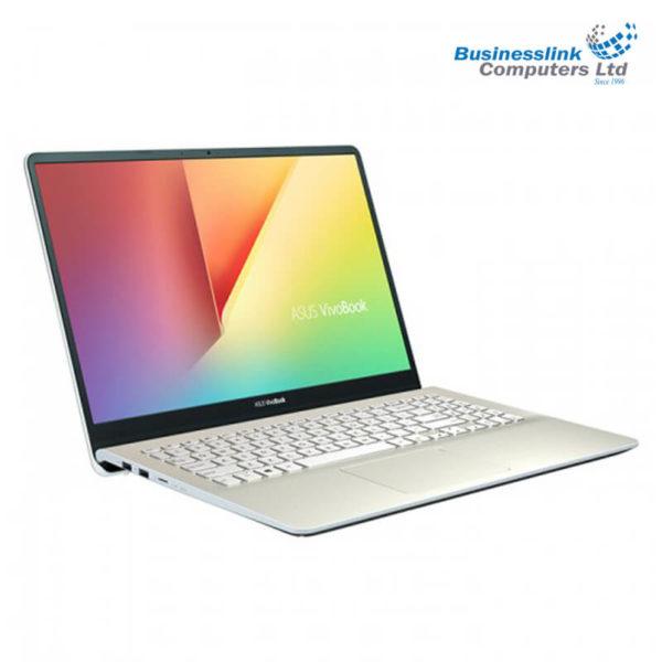 Asus VivoBook S15 S530UA Core i5 Laptop