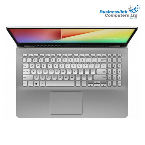 Asus VivoBook S15 S530UF Laptop