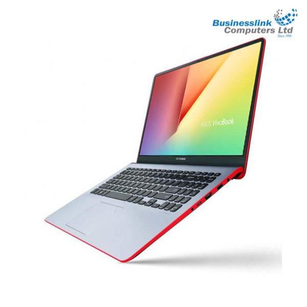 Asus VivoBook S15 S530UN