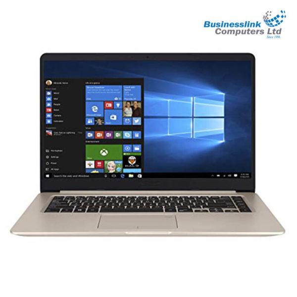 Asus VivoBook S510UN