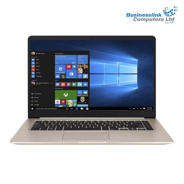 Asus VivoBook S510UN Core i5 2GB Graphics Laptop