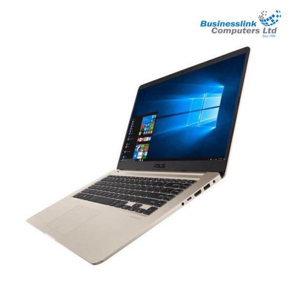 Asus VivoBook S510UN Core i5 Laptop