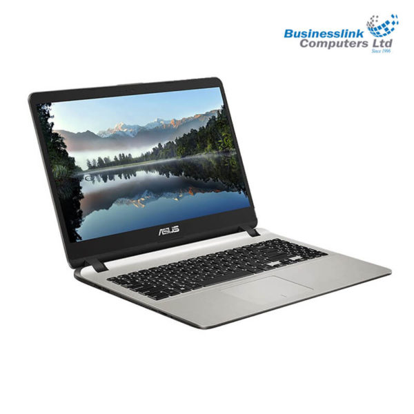 Asus X507UA 7th Gen Core i5