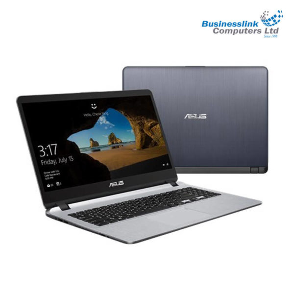 Asus X507UF Core i5 8th Gen Laptop