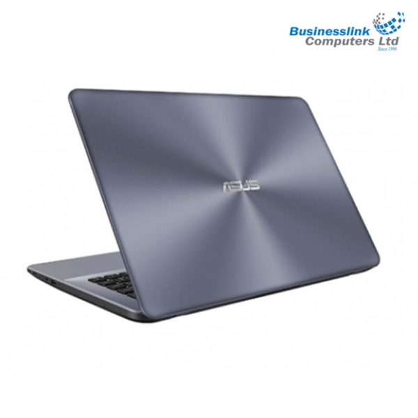 Asus X510UA laptop