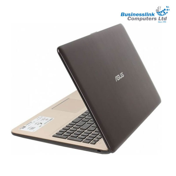 Asus X540YA AMD E1-60w10 Laptop