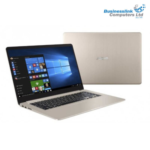 Asus X542UN 8th Gen Core i5