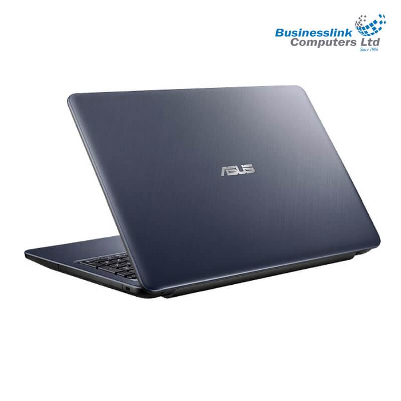 Asus X543MA Celeron Dual Core