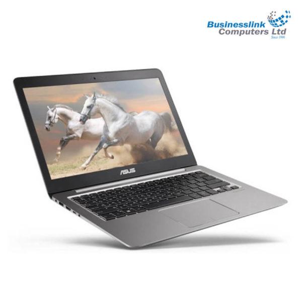 Asus ZenBook UX410UQ 7200U i5 7th Gen