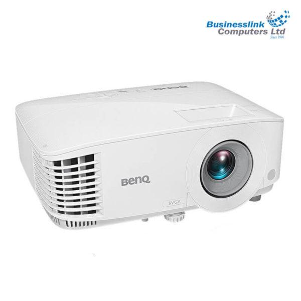 BenQ MS550 3600 Lumens