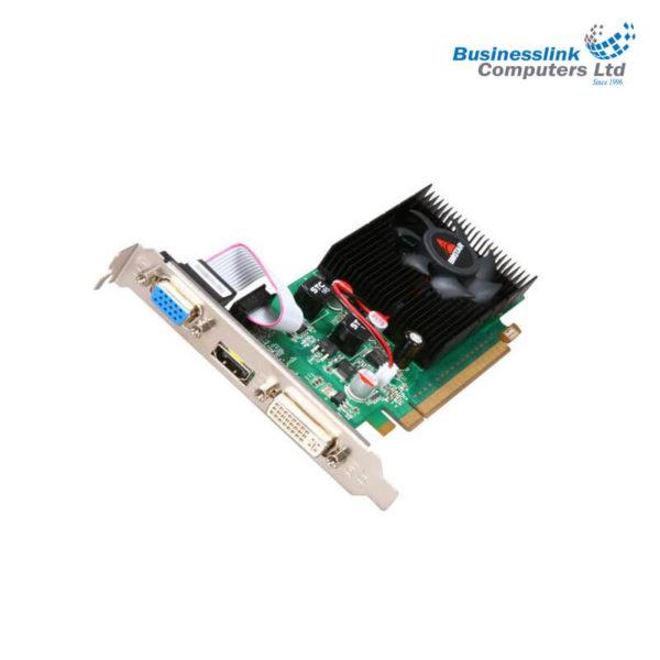 Biostar G210 1GB