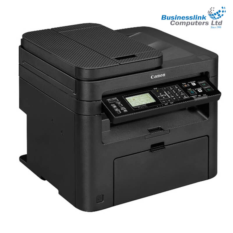 Canon image CLASS MF244dw Wireless Multifunction Printer