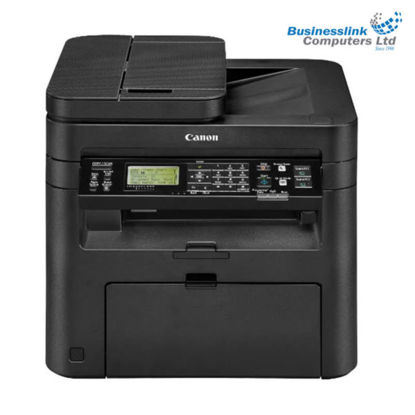 Canon imageCLASS MF244dw Wireless Multifunction Printer