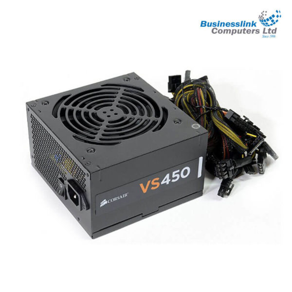 Corsair VS450 VS series 450 Watt
