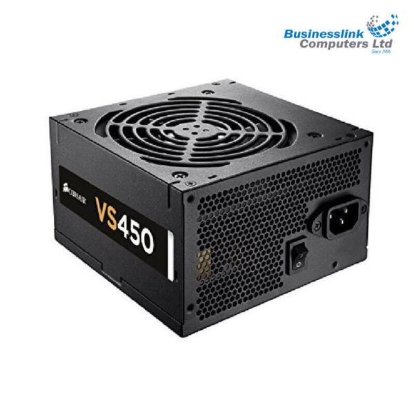 Corsair VS450 VS series