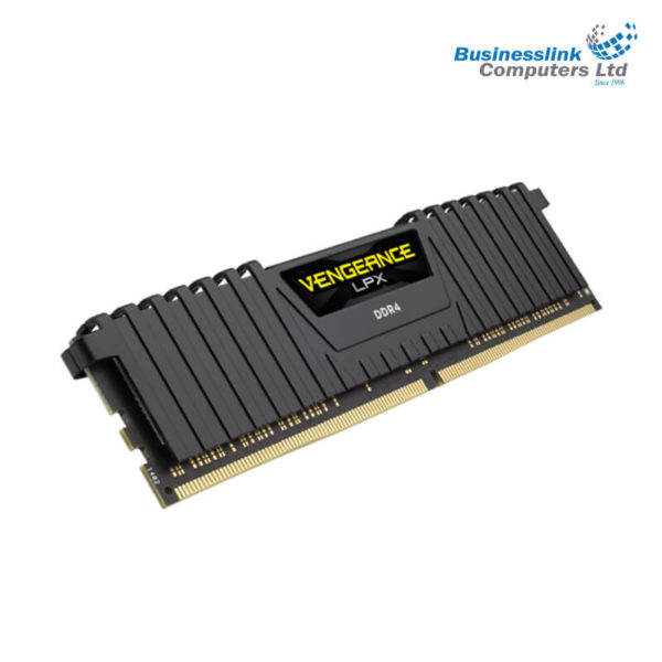 Corsair Vengeance 8GB DDR4 2400BUS