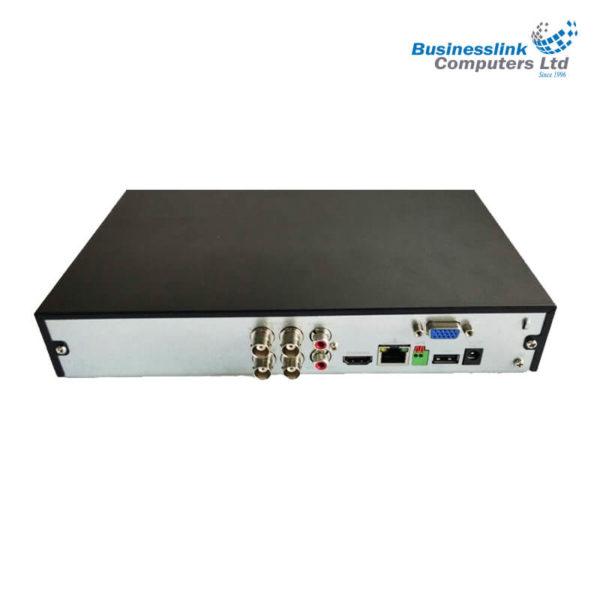 Dahua HCVR4104HS-S3