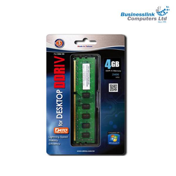 Dato 4GB DDR4 2400 BUS