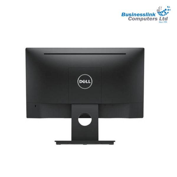 Dell E1916HV