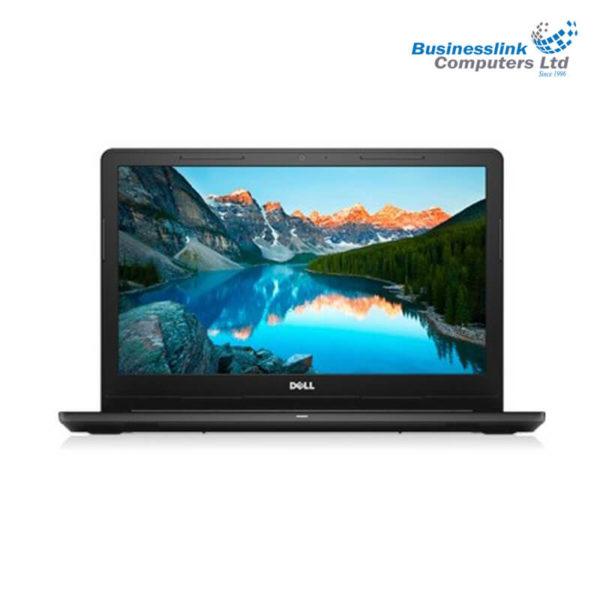 Dell Inspiron 15-3573 Pentium Quad Core Laptop