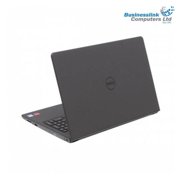 Dell Inspiron 15-3576