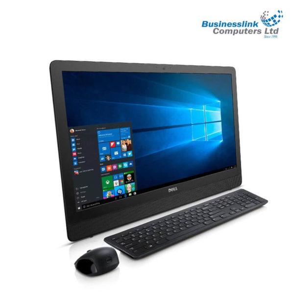 Dell Inspiron 3459