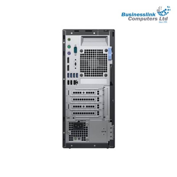 Dell OptiPlex 3046 Mid Tower @