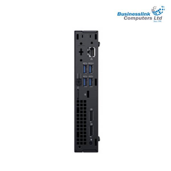 Dell OptiPlex 5060 Micro@