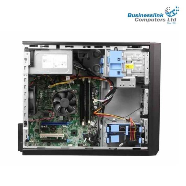 Dell Power Edge T20