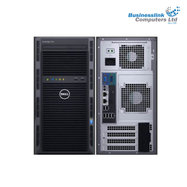 Dell PowrEdge T130