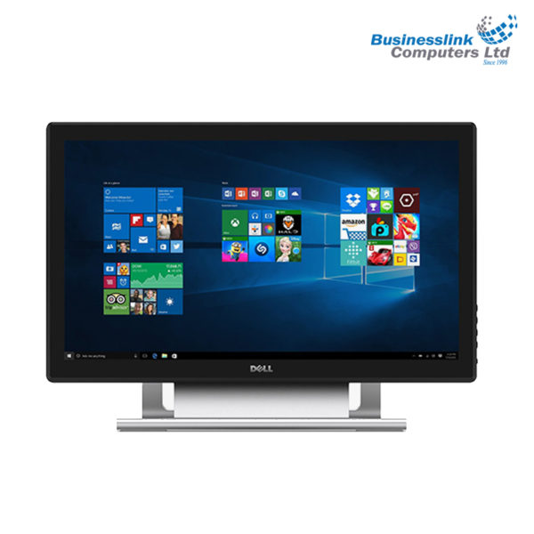 Dell S2240T 21.5″ Full HD Touch Screen Monitor