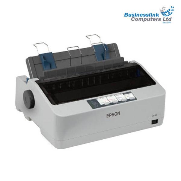 Epson LQ-310