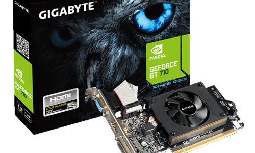 Gigabyte-GTX-710-2GB.jpg