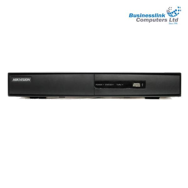 HIKVISION DS-7204HWI-E1 4 Channel DVR