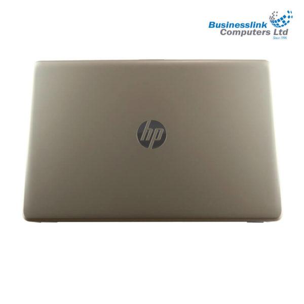 HP 15-BS184TX