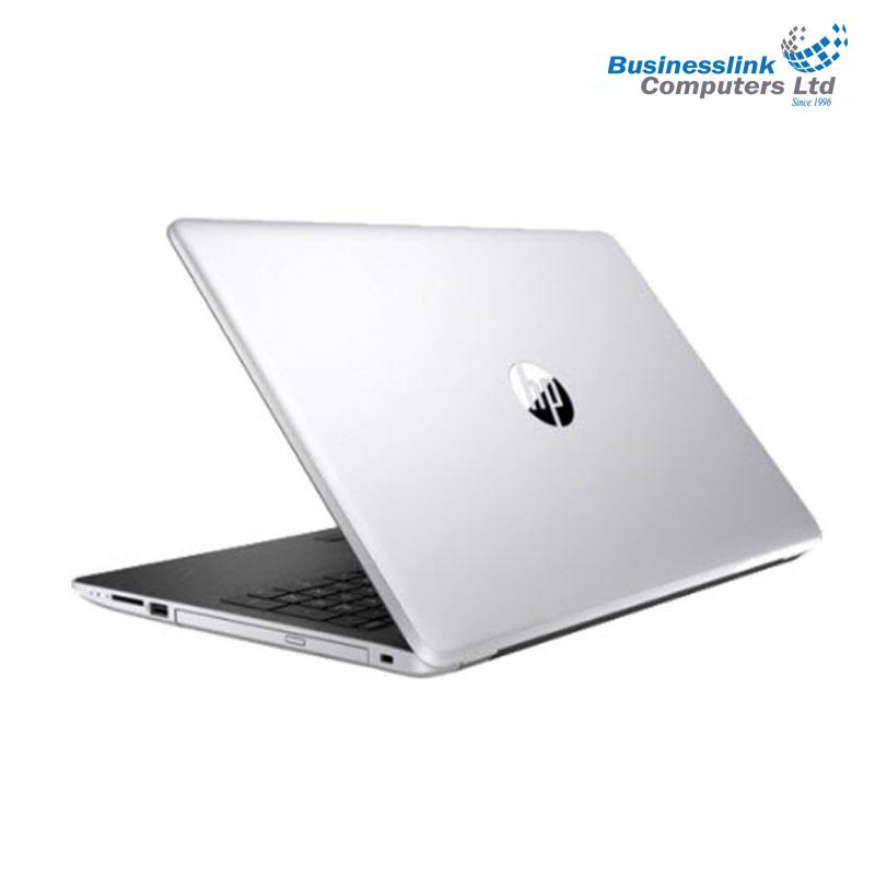 HP 15-db0001AU AMD DUAL CORE E2-9000e Notebook with WIN-10